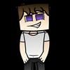 Mark719's avatar