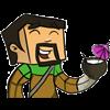 cpw's avatar