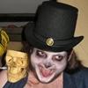 DDzwiedziu's avatar