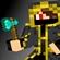 Killerhawks's avatar
