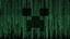 DigitalWino's avatar