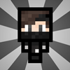 thehatefulasian's avatar