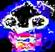 Yerkidzfish's avatar