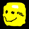 Bigboom243's avatar