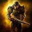 BossVinodh's avatar