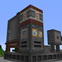 Immersive Engineering & Pam's HarvestCraft - IE Fermenter