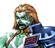 AzureZhen79815's avatar