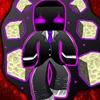 View TW_EnderKnightG's Profile