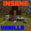 InsaneVanilla++