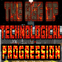 Age of Technological Progression