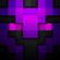 thedarkrathalos1987's avatar