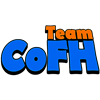 View TeamCoFH's Profile