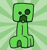 bummknallpeng's avatar