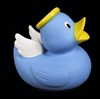 eris_cheshire's avatar