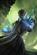 zelgayn's avatar