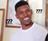 e1337gamerman's avatar