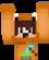 jonziboyDK's avatar