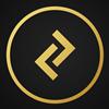 TheCodedOne's avatar