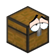 Ryo_Pasternak's avatar