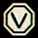 virtualesence's avatar
