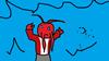View an_crayfishfan's Profile