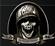 Jayslayerson's avatar