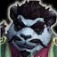 karzzax's avatar