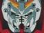 no0bi1's avatar