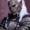 Ilvrak's avatar