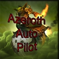 Azeroth Auto Pilot