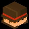 comniemeer's avatar