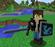pixadventurer's avatar