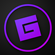 gegy1000's avatar