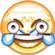 articbeast361's avatar