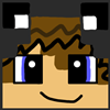 Kdoge20's avatar