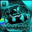 Somebody5032's avatar