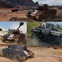 "AMX M4 mle. 45 ""Liberté"""
