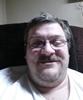 cillics's avatar