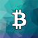 View PayWithBitcoin's Profile