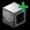 Integration Foregoing - Mods - Minecraft - CurseForge