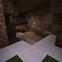 Underground Biomes