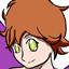 coldReactive's avatar