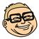 TripleTomTv's avatar