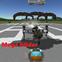 Mega Glider