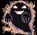 MoarChaos's avatar