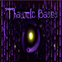 Thaumic Bases Unofficial