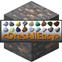 OresAllEasy
