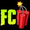 FoolCraft 3