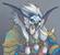 Priderino's avatar