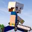 UnlimatedStone9's avatar